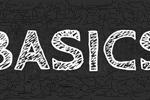 Poker Basics - The basics of Texas Holdem No-Limit Holdem Poker