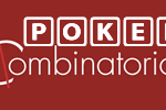 Poker Combinatorics - Learn the combinatorics of poker